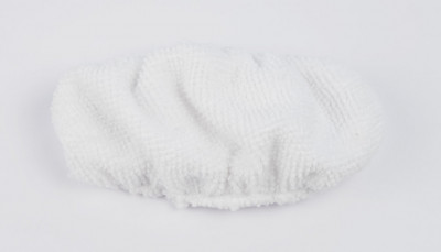 Steam cleaner steam mop cleaning cloths