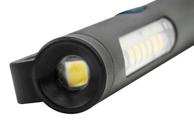 LED-Inspektionsleuchte