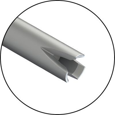 Justierwerkzeug für NOVODIAC® ETA 2660, 2671 und 2688