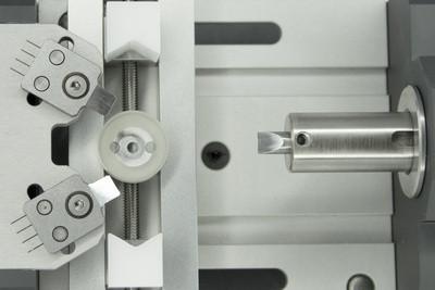 Bezel lifter / case opener Bergeon