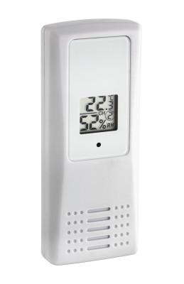 Außensender für Pool-Thermometer 359709