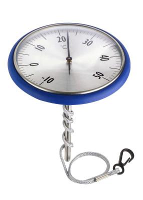 TFA analog pool thermometer