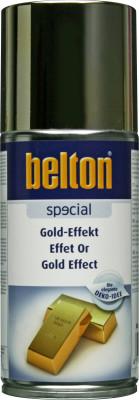 belton Gold-Effekt-Spray, 150ml