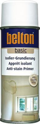 belton Isolier-Grundierung, weiß - 400ml