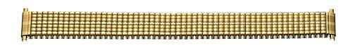 Bracelet flexible montres- bracelets pour dame