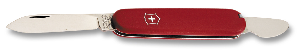 Ouvre-boîtes VICTORINOX