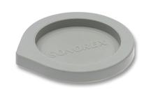 Deckel für Glasbecher-Ø 82 mm Elma