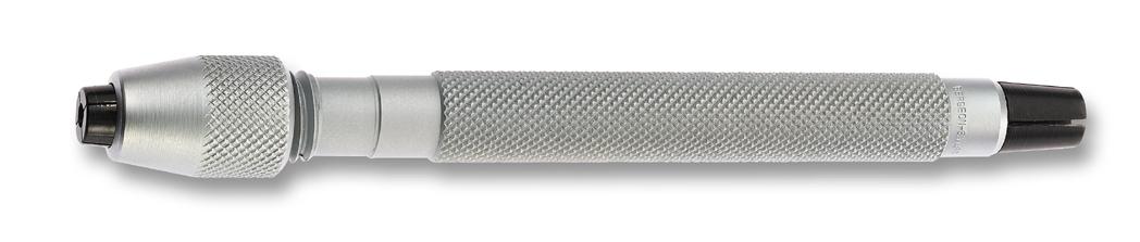 Stiftenklöbchen doppelseitig 3,0 - 3,5 und 3,5 - 4,0 mm Bergeon