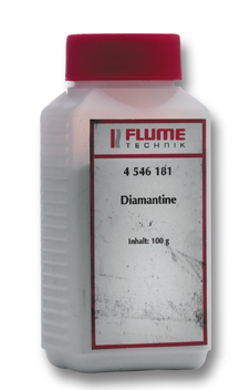 Diamantine