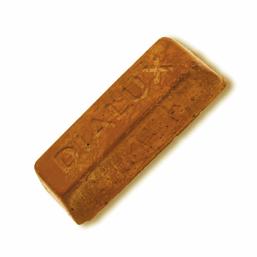 Pâte à polir Dialux Jaune