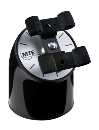 MTE Uhrenbeweger 2-fach