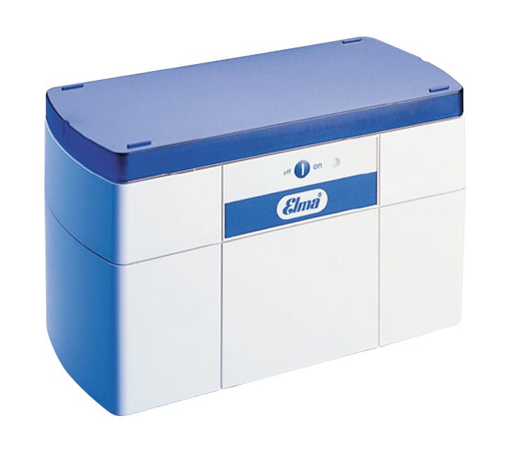 ELMA CLEAN BOX