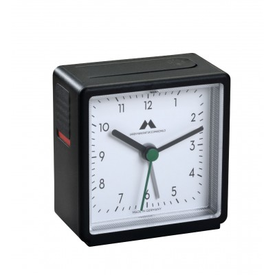 "Alarm clock ""Made in Germany"""