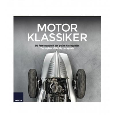 Motor-Klassiker