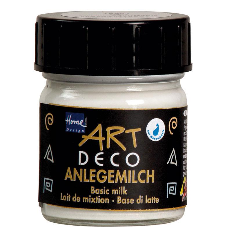 ART DECO Anlegemilch 50ml