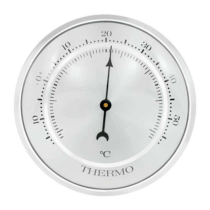 TFA Thermometer zum Einbauen