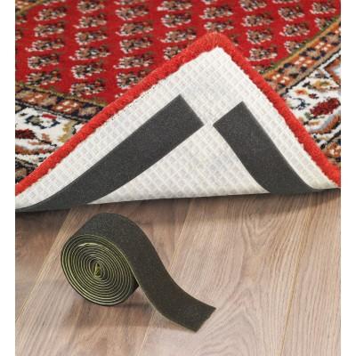 Anti-Rutsch-Teppichband
