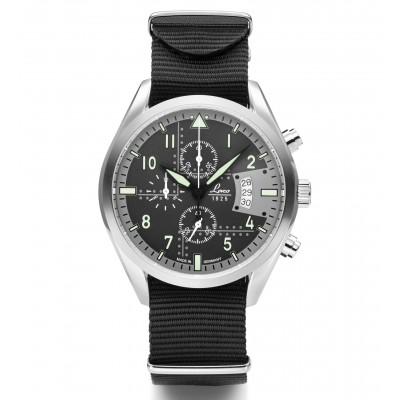 Quartz chronographe « Detroit » LACO