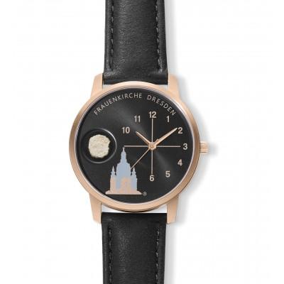 26. Edition Dresdner Frauenkirchen-Uhr