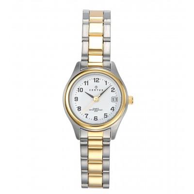 CERTUS Lady's Wristwatch