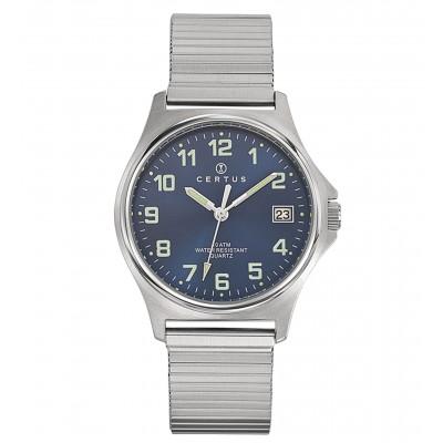 Montre-bracelet pour hommes CERTUS.