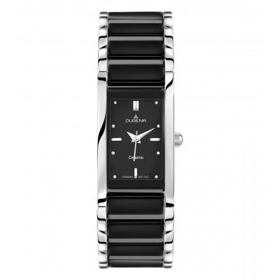 DUGENA Quartz Lady's Watch