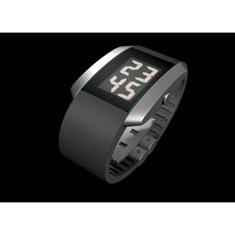 Montres-bracelets à quartz ROSENDAHL