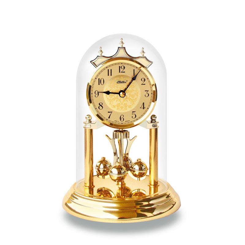 """HALLER Quartz Anniversary Clock """"Agnes"""""""