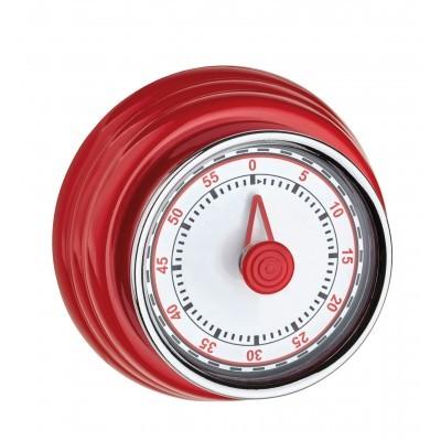 TFA kitchen timer
