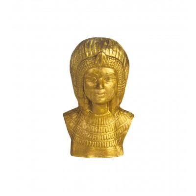 Latexformen  Kleopatra, 100mm