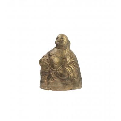 Latexformen Buddha, 85 mm