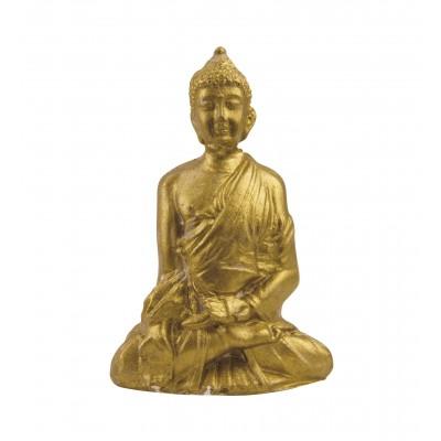 Latexformen Shiva, 100 mm