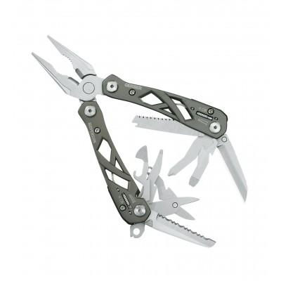 "Gerber Multi-Tool ""Skelett"""