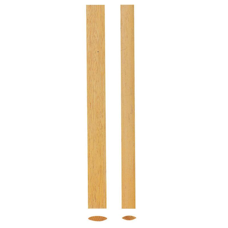 Holzpendelstab