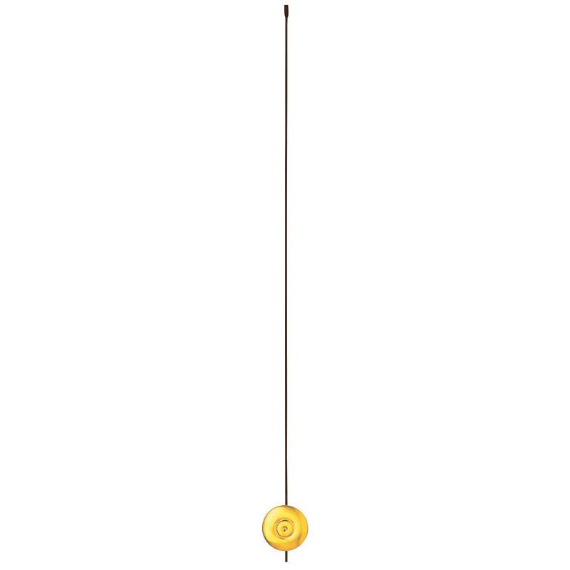 Black Forest Pendulum