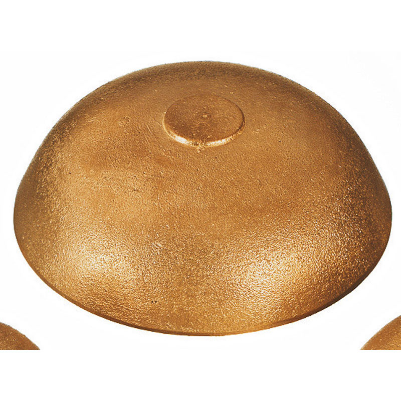 Messingguss-Glocken