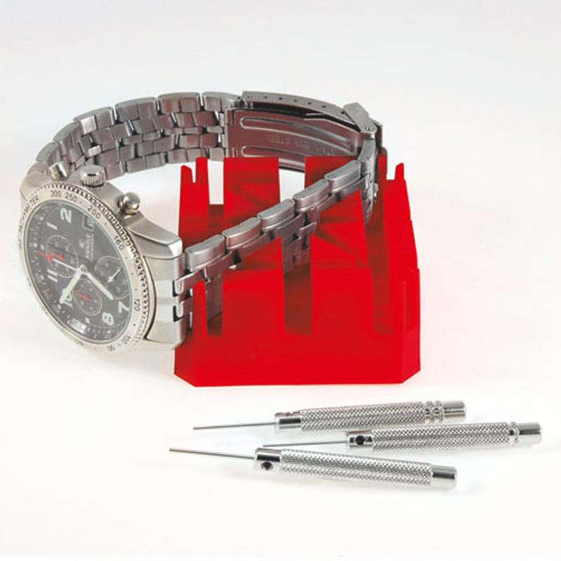Stiftentferner-Kit
