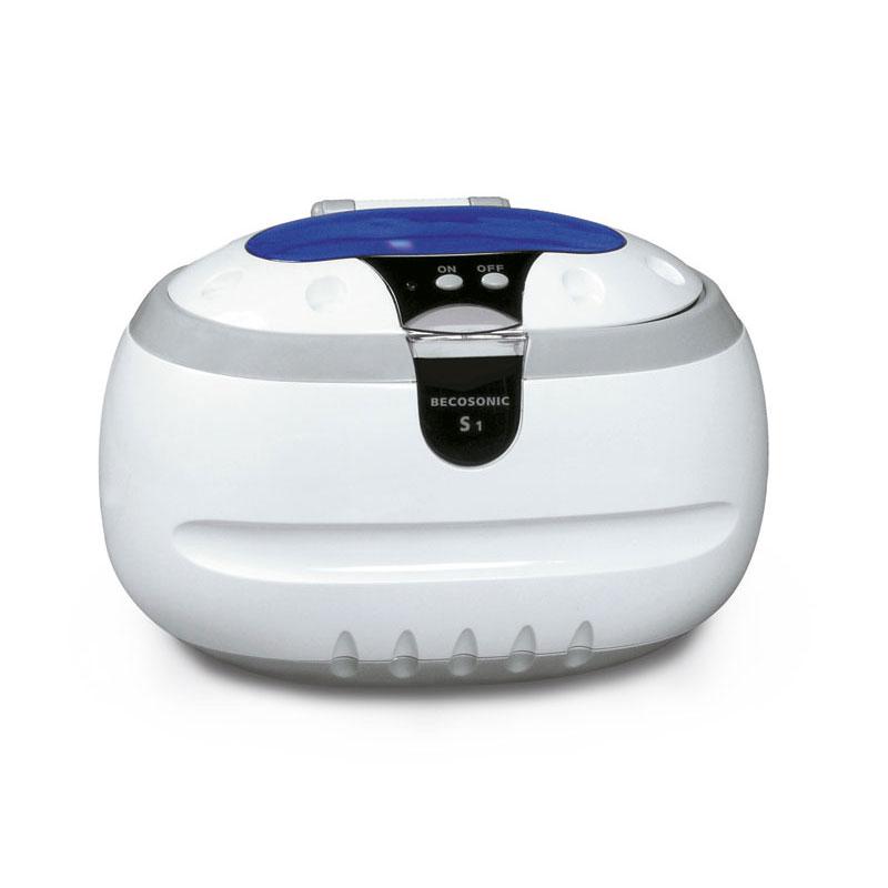 Ultraschall-Reinigungsgerät S1