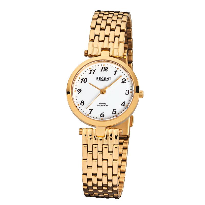Montre-bracelet quartz pour dame REGENT