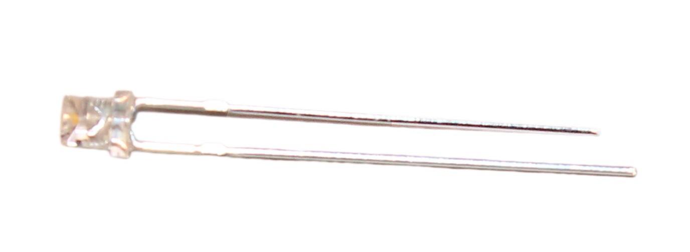 LED Bi-Pin 2,9mm