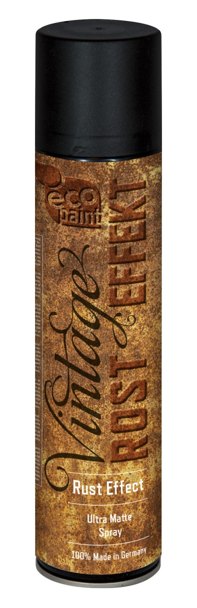 Rust Effect Spray, 400 ml
