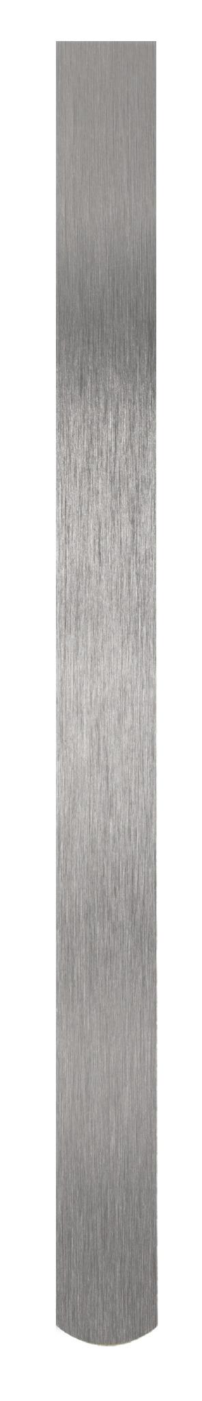 Creartec Rührspatel Aluminium