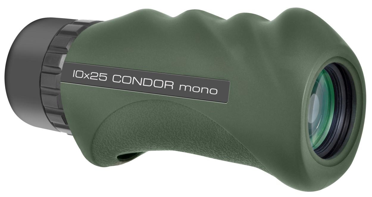 BRESSER Condor 10x25 Monokular