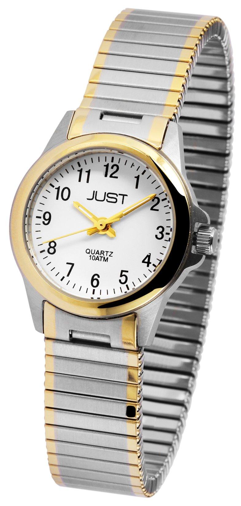 JUST women's watch 10103-005