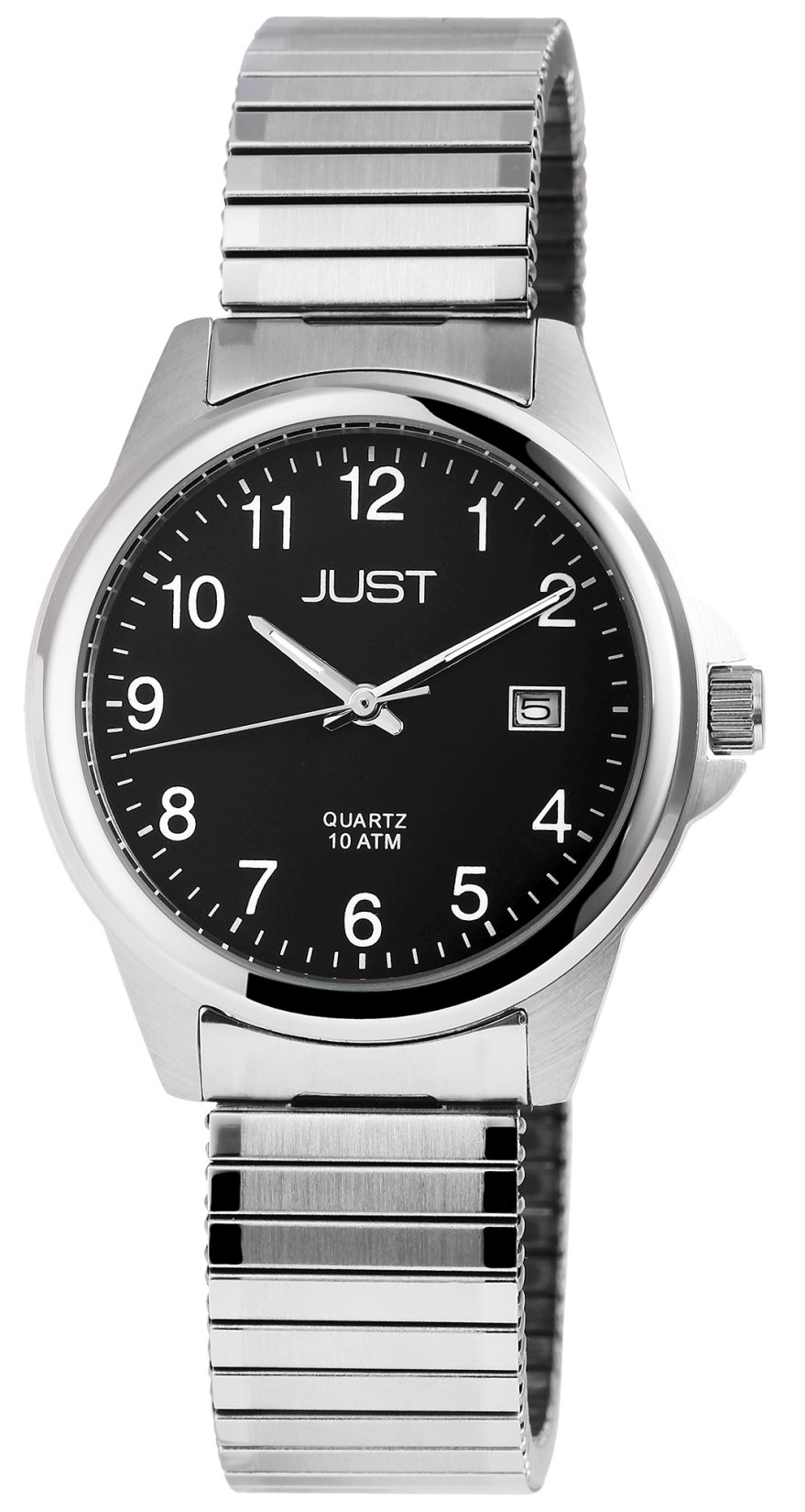 JUST men's watch 2094-001
