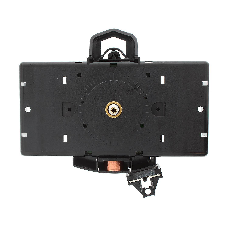 Quarz-Pendeluhrwerk Hermle  JS II 2219, ZWL 20mm, Westminster