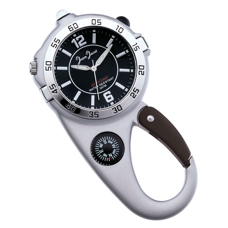 Montre de ceinture Outdoor JEAN JACOT