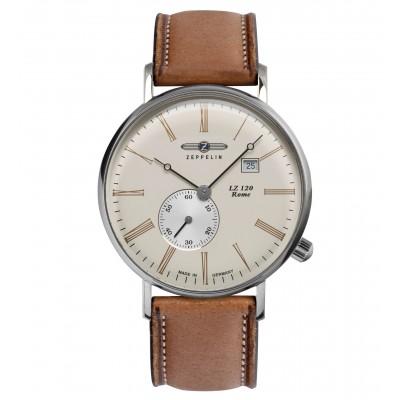 Antiquitäten & Kunst Uhrmacher Das Beste Sortiment Zeiger FÜr Armbanduhren