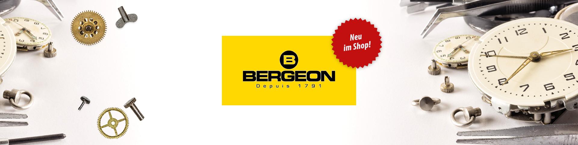 DE_Bergeon