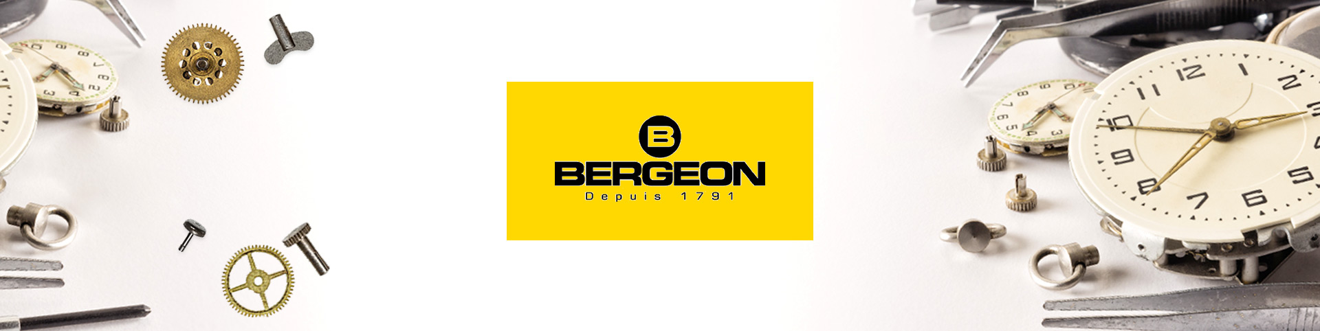 EN_Bergeon